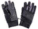 PGYtech Photography Gloves Handschuhe_00
