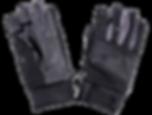 PGYtech Photography Gloves Handschuhe_00