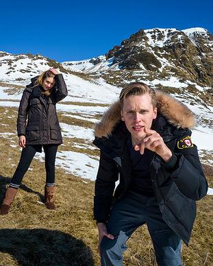 Iceland, 10.jpg