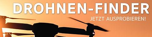 Drohnen-Finder_00000.jpg