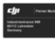 DJI Name Tag Sticker ID Plate_00000.png