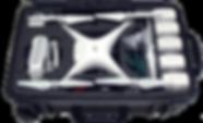 DJI Phantom 4 Pro Hardcase_00000.png