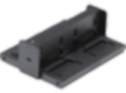 DJI Mavic Air Multiple Charger_00000.png