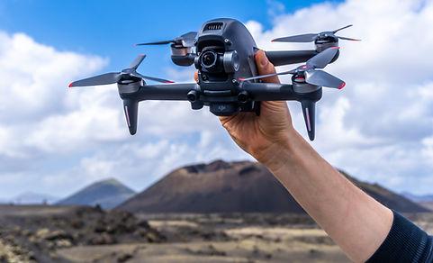 DJI FPV Drone, 6.jpg