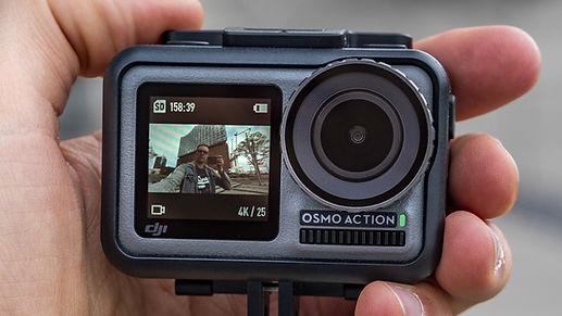 DJI Osmo Action Cover 2_00000.jpg