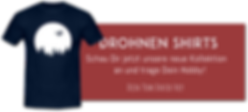 ad shirts w dshadow.png