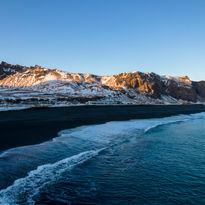 Iceland, 9.jpg