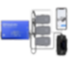 FStop Labs Rapid Charger_00000.png