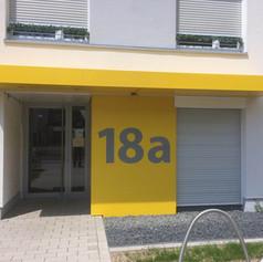 Baustellen 2015-16 3367.jpg