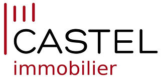 castel_immobilier_edited_edited.jpg