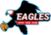 Rugby Eagles Luxembourg Logo