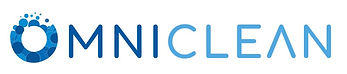 omniclean_logo_edited.jpg