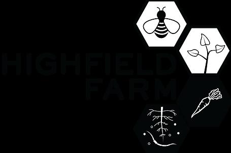 20.07.08 - Highfield Farm Logo.png