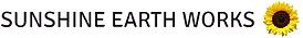 Sunshine Earth Works logo (1).png