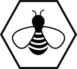 bee icon (1).png