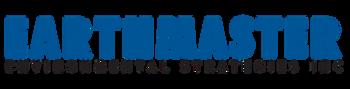 EM word logo.png