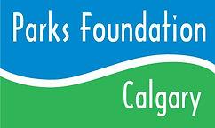 PFC+Logo+2015_COLOR+EDIT-Web.jpg