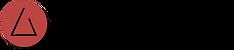RW-logo-horizontal-cropped.png