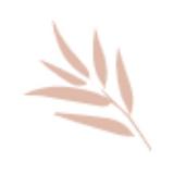 healing-times-logo.png