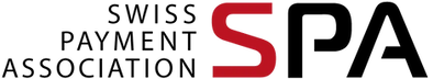 spa-logo-1.webp