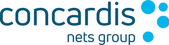 Concardis_Nets_Group_Pos_PANTONE_COATED.
