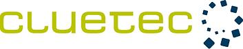 cluetec_logo_groß.png