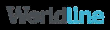 Worldline_Grey_Turquoise_RGB-1.webp