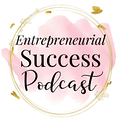 entrepreneurial success podcast..png