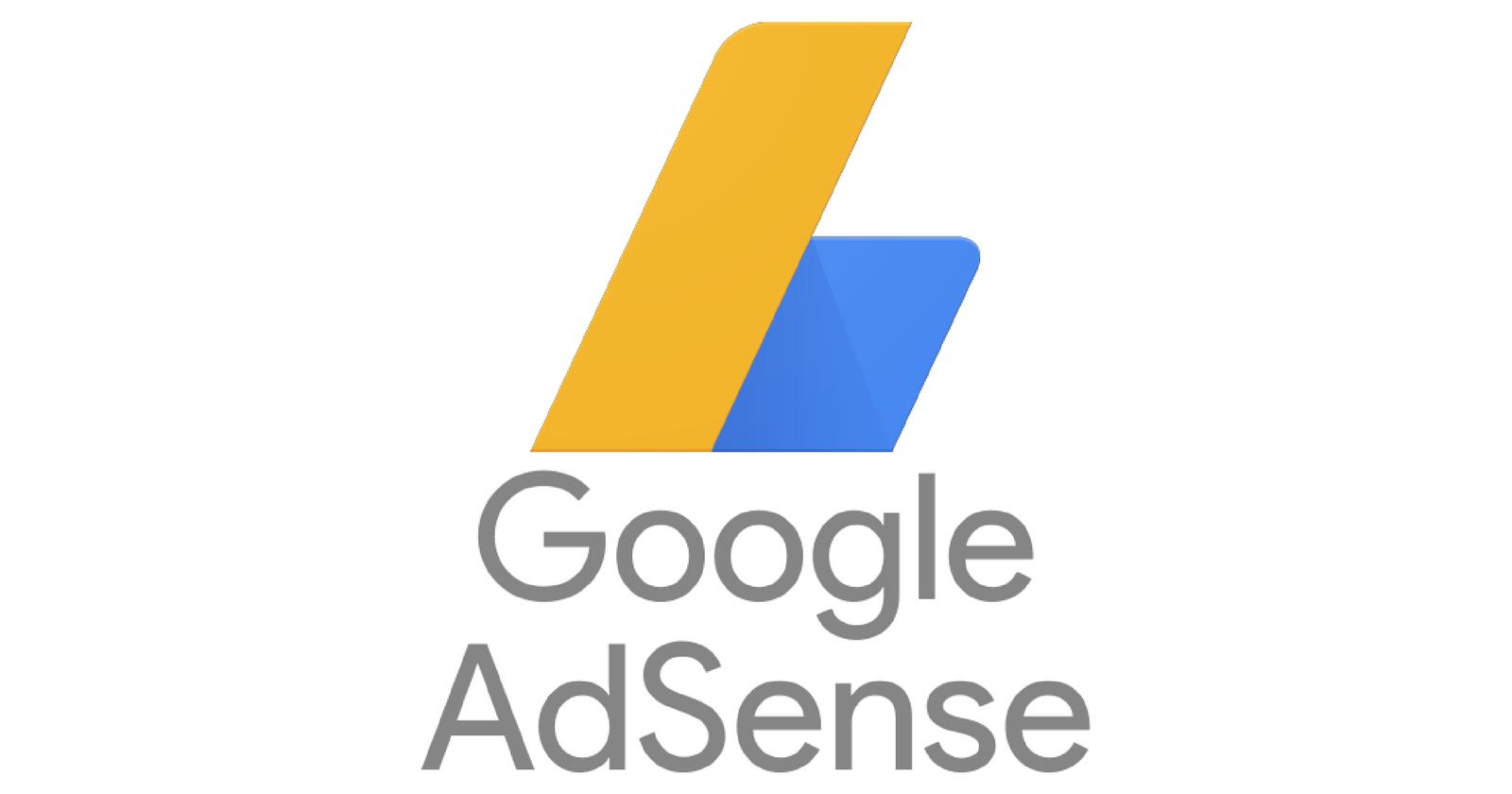 Image result for AdSense logo 4k