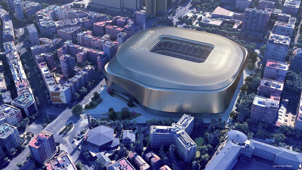 Bernabéu 5