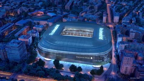 Bernabéu 3