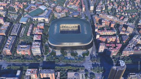 Bernabéu 2