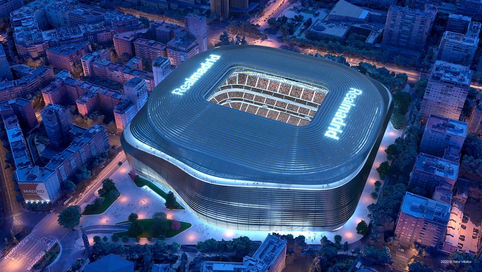 Bernabéu 6