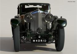 Bentley1931