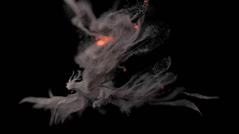 phoenix.mov