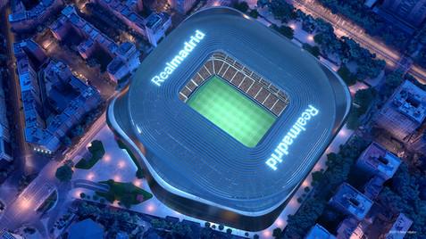 Bernabéu 8