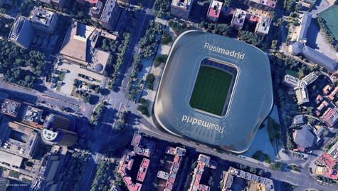 Bernabéu 7