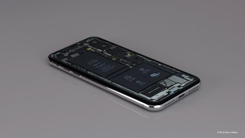 iPhone_AR interior