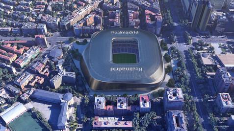 Bernabéu 4