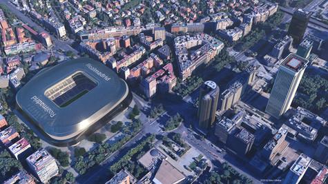 Bernabéu 1