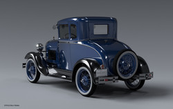 Ford A 1930_2