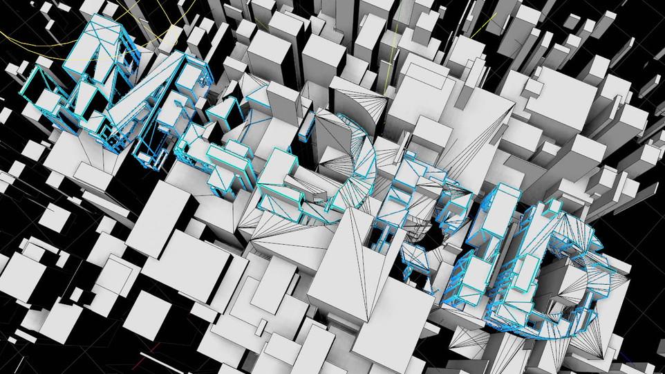 LOGO_Outlines