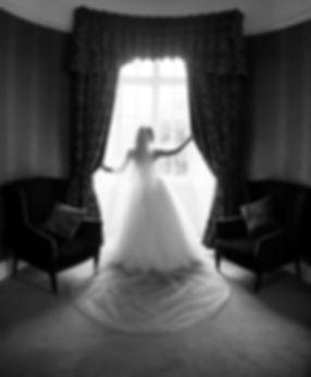 Ashtonishing Images Wedding Photographer Pontefract