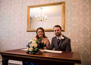 Ashtonishing images Wedding photography