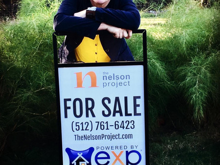 Why I moved my business to eXp Realty