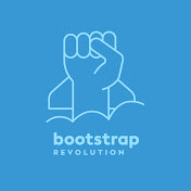 Bootstrap Revolution Podcast