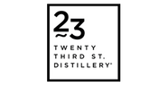 twentythird-logo.png