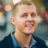 nyc sound recordist, nyc sound mixer, leica prime, sony a7r2