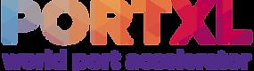 Copy-of-PortXL_logo.png