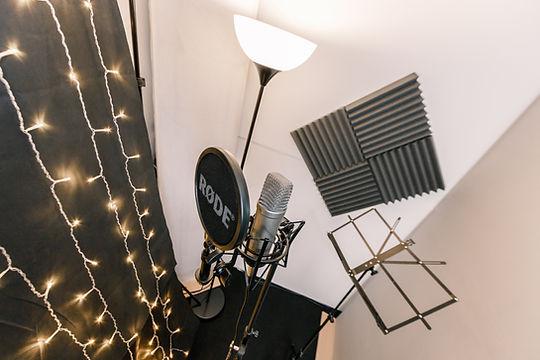 Sick Lic Recording Studio_.jpg